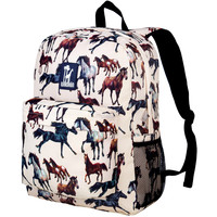 Horse Dreams Crackerjack Backpack - 57025