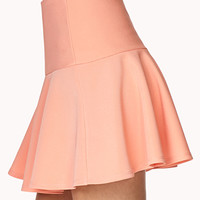 Dancing Darling Skirt