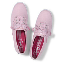 Keds Shoes Official Site - Champion Spring