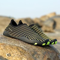 Multipurpose Comfortable Outdoor Shoes