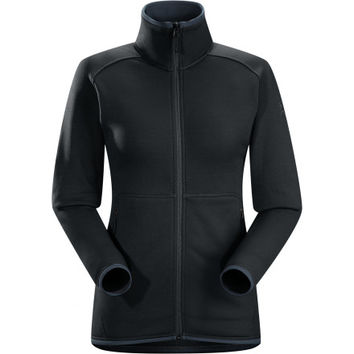 Arc'teryx Maeven Fleece Jacket - Women's