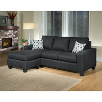Mercury Row Modular Sectional & Reviews | Wayfair