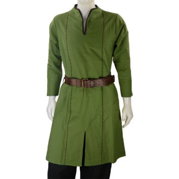 Child's Elven Tunic