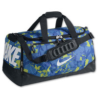 Nike Max Air Team Training Medium Duffel Bag