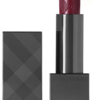 Burberry Beauty - Lip Velvet - Bright Plum No.426