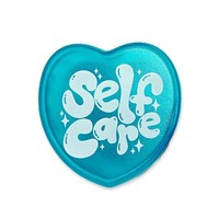 Self Care Stash Box - Teal