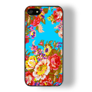 ZERO GRAVITY: iPhone 5/5S Case Vogue, at 18% off!
