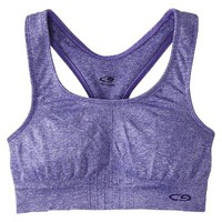 C9 by Champion® Women's Seamless Racer Bra - Assorted Colors