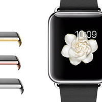 Waloo Slim Case with Screen Protector for Apple Watches