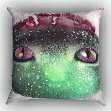 GALANTIS Y0158 Zippered Pillows  Covers 16x16, 18x18, 20x20 Inches