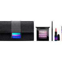 Enchanted Eve Lip and Eye Bag / Pink | MAC Cosmetics - Official Site