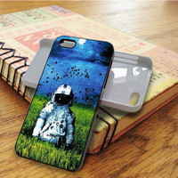 Brand New Deja Entendu Album iPhone 5C Case