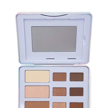Night & Day Eyeshadow Set