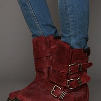 Free People Lee Boot