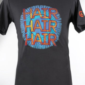 Broadway Merchandise Shop: Broadway Souvenirs and Apparel > Apparel > Hair Show Tee
