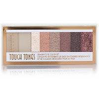 Kardashian Touch Tones Gradient Eyeshadow Echo Ulta.com - Cosmetics, Fragrance, Salon and Beauty Gifts