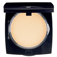Velvet Mineral Pressed Powder Foundation - Amazing Cosmetics | Sephora
