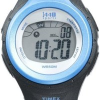 1440 Sports Mid Size Watch