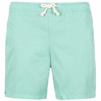 Aqua Sport Shorts - Men's Shorts - Clothing