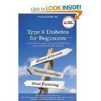 Type 2 Diabetes for Beginners $12.24