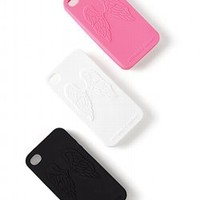iPhone Case Set - Supermodel Essentials - Victoria's Secret