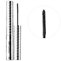 Tightline™ 3-in-1 Black Primer - Eyeliner - Mascara - IT Cosmetics | Sephora
