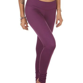 Kaya Legging - SALE