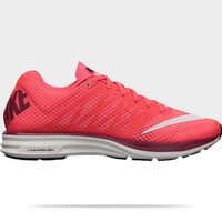 Check it out. I found this Nike LunarSpeed+ Women's Running Shoe at Nike online.