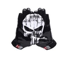 Under Armour Men's Under Armour Alter Ego Punisher F4 Football Gloves