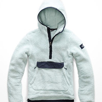 WOMEN'S CAMPSHIRE PULLOVER HOODIE | United States