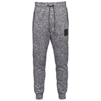 Puma x Trapstar - Sweat Pants - Puma White / White Noise