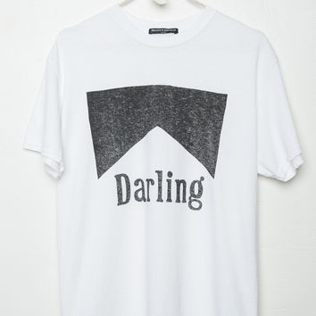 ALTON DARLING TOP