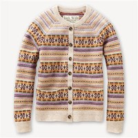 The Ludgate Cardigan | Jack Wills