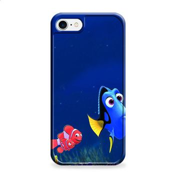 Finding Dory Disney Nemo n Dory iPhone 6 | iPhone 6S case
