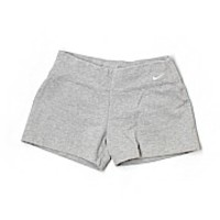 Nike Knit/Sweat Short For Women - 67 off only on thredUP