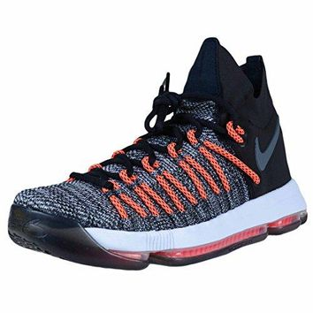 NIKE Men s KD9 Elite Basketball Shoe 2d5de39ed9