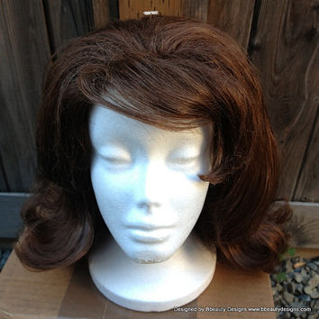 Sofia the First Version B Princess Wig Screen Quality Custom Couture Styled