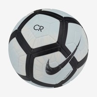 Nike CR7 Prestige Ball
