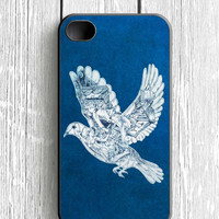 Coldplay iPhone 4S Case