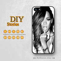 Beyonce, iPhone 5 case, iPhone 5C Case, iPhone 5S case, Sexy, iPhone 4S Case, Samsung S3 S4 S5, Note 2 3, Phone Cases, 5A270
