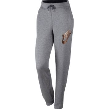 Nike Women's Sportswear Rally Pants | DICK'S Sporting Goods