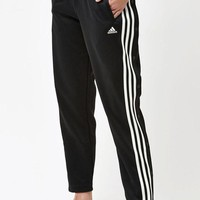 DCCKJH6 adidas Adicolor Tricot Snap Button Pants