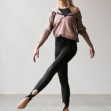 FP Movement Womens Crosstown Legging