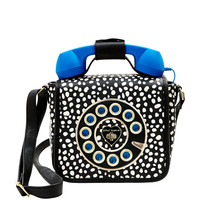 Kitsch Telephone Bag | Lord and Taylor