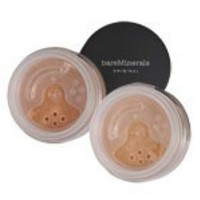 Bare Minerals Original Foundation ~Medium Beige N20~ 8 G Locking Sifter by Jubujub