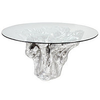 Z Gallerie - Sequoia Dining Table