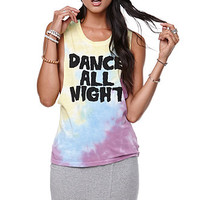 Element x Jac Vanek Boogie Tank at PacSun.com