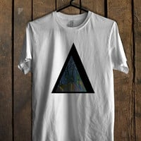 ALT-J triangle Mens T Shirt