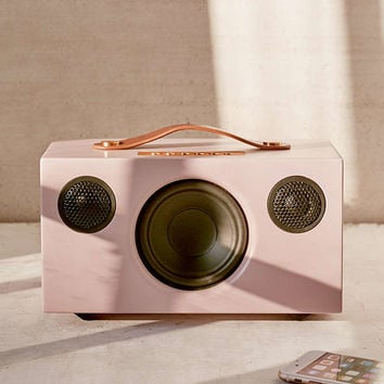 Audio Pro Addon T5 Bluetooth Speaker - Urban Outfitters