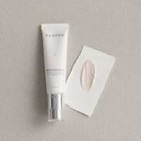 KLAVUU White Pearlsation Ideal Actress Backstage Cream - Soko Glam